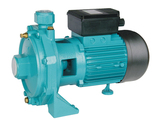 SCM2 series double stage centrifugal pump